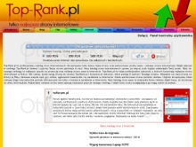 http://www.top-rank.pl