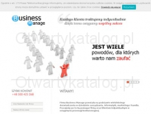 http://www.business-manage.pl